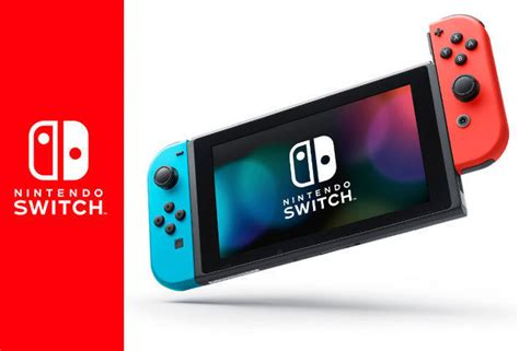 amazon nintendo switch nintendo switch stock update gamestop toys r us argos