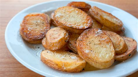 Cottage Fried Potatoes by Pan Fried Potatoes Cottage Potatoes