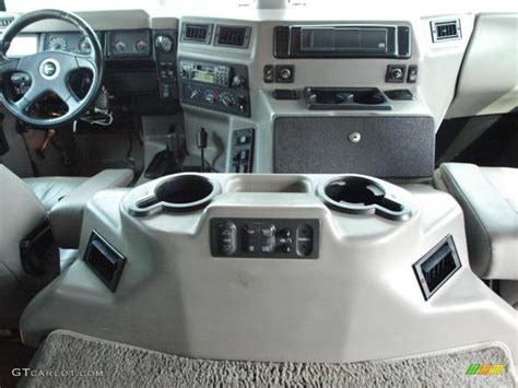 how it works cars 1999 hummer h1 interior lighting 2001 hummer h1 wagon interior photo 48256623 gtcarlot com