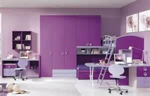 le camerette per bambini camerette per bambini le proposte pi 249 colorate e