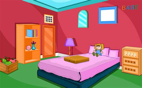 puzzle rooms escape puzzle rooms 11 android apps on play