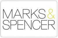 Marks And Spencer Gift Card Online - thegiftcardcentre co uk buy uk s top gift cards and e gift vouchers online at