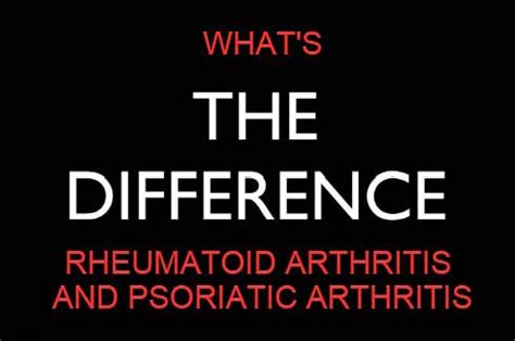 arthritis definition of arthritis by the free dictionary what is the difference between psoriatic arthritis vs