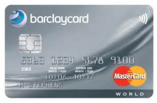 barclaycard business credit cards wallpaper gallery oklahoma football is bigger than bob