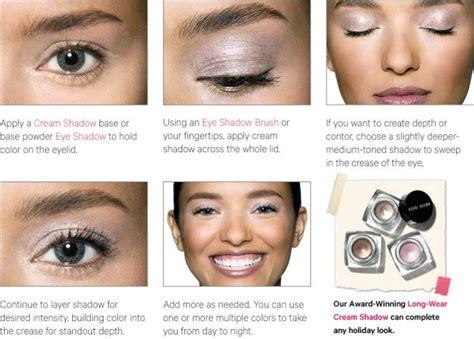 eyeshadow tutorial bobbi brown 26 best images about bobbi brown on pinterest bobbi