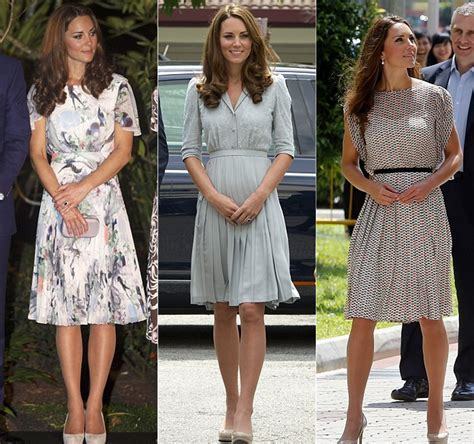 kate middleton style famous kate middleton casual style