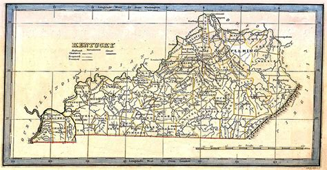 california ky map jackson waste settled and got married three times in