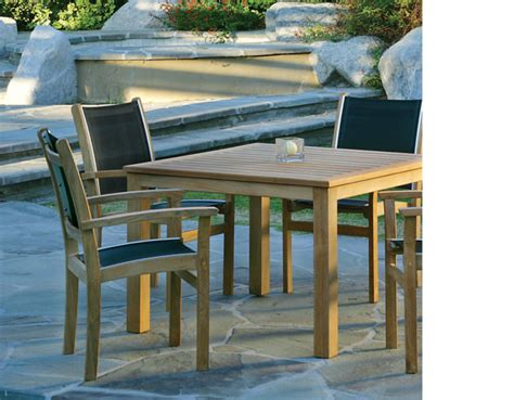 patio things a top selling line in casual living