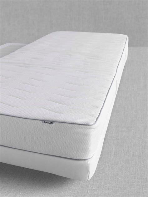 materasso per dormire materassi per dormire bene cose di casa