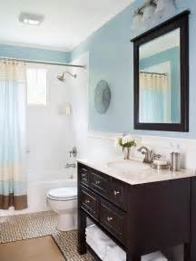best blue paint color for bathroom 12 of the best bathroom paint colors