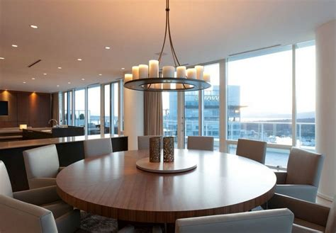 furnitures  dinner tables     designs