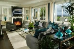 schönste wohnzimmer de pumpink wohnzimmer gr 252 n grau
