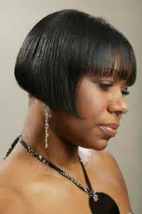 urban short bobs urban hairstyles