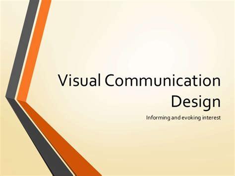 visual communication design melbourne museum iva magušić dumančić mia kuzmić milan balać visual