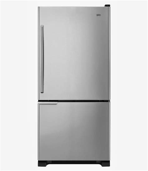 Cabinet Depth Refrigerators by Counter Depth Refrigerators Reviews
