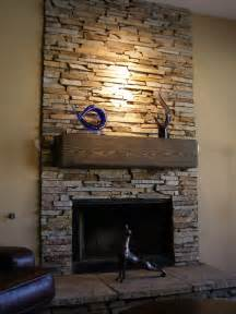 a better company inc fireplace