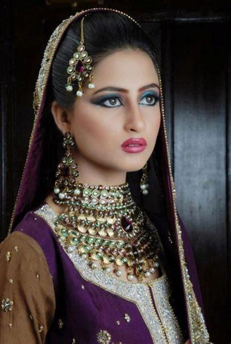 sajal ali wedding pics sajal ali photoshoot in bridal sajal ali bridal jewelry wedding photo shoot hd