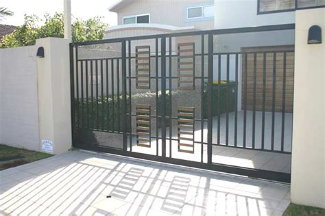 98 sliding gate designs for homes jpg quotes