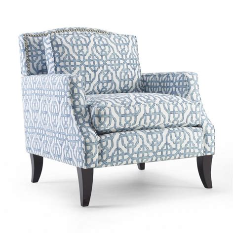 accent and occasional chairs and how to use them right