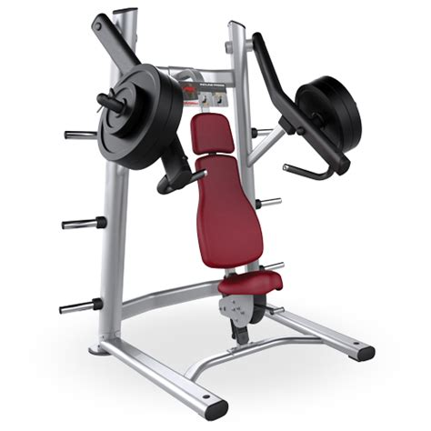 machine incline bench press sell signature fitness machine incline press sf06