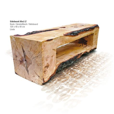 wohnideen aus holz - Wohnideen Holz