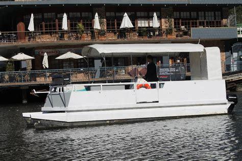bbq fishing boat hire sydney aditya chordia s travel log june 2013
