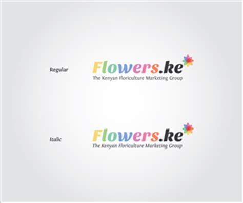 designcrowd philippines office florist logo design galleries for inspiration