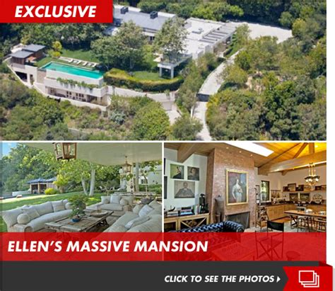 ellen degeneres house castles of the realm news of castles mansions palaces and more page 30