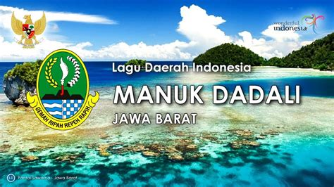 download mp3 manuk dadali versi anak anak download manuk dadali versi anak anak mp3 mp4 3gp flv
