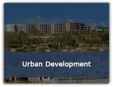 urban growth and waste management optimization towards watertech pte ltd