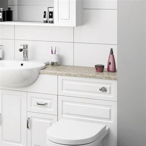Bathroom Vanity Worktops Bathroom Vanity Worktops Nuance Bathroom Vanity Worktops Kitchen Worktops Plus Bathroom
