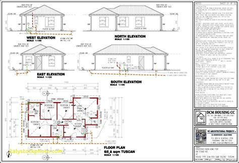 3 bedroom 2 bathroom house plans 3 bedroom 2 bathroom house plans south africa house for