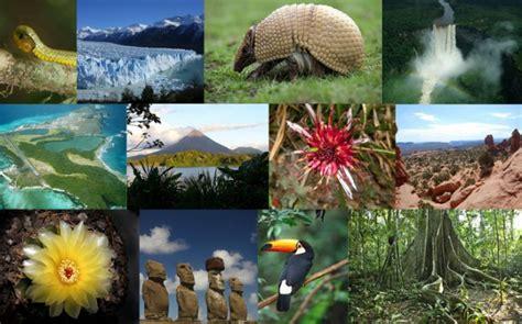 imagenes recursos naturales de mexico soberania y recursos naturales aquiays 201 n