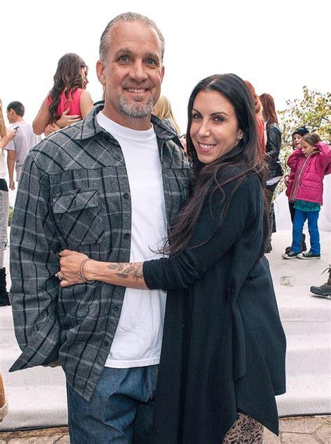 chandler alexis tattoo jesse james po 7 letih po škandalu o varanju sandre