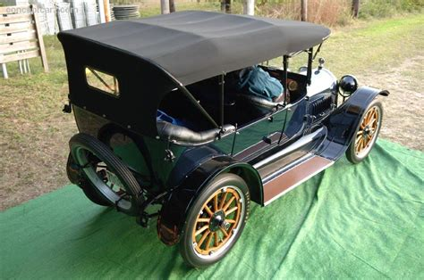 1915 buick c 25 images photo 15 buick c25 dv 06 hhc 009 jpg