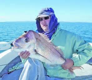 boat insurance suncorp fishing monthly magazines 4bc suncorp family fishing and