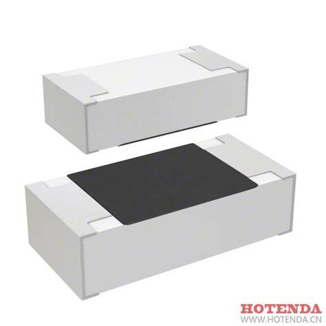 surface mount resistor material cr0603 fx 2320elf bourns inc resistors in stock hotenda