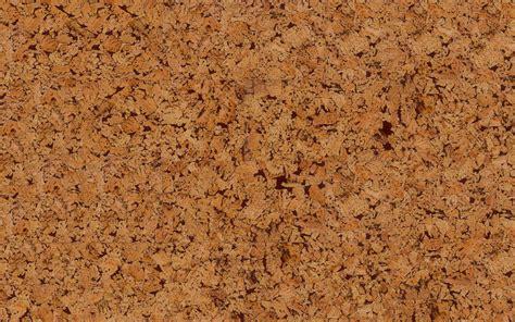 decorative cork wall tiles decorative cork wall tiles hawai brown 3x300x600mm