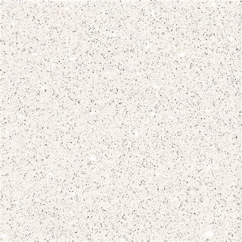 white sparkle quartz tile 60x60cm