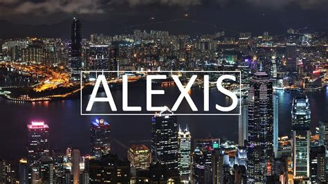 download mp3 dj remix barat download lagu dj alexis mp3 mp4 3gp flv download lagu