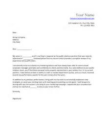 Best Cover Letters For Getting Interviews cover letter 45 cover letter for cover letters that get simple cover