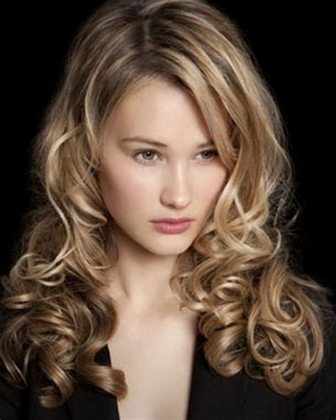 professional hairstyles professional hairstyles for hair