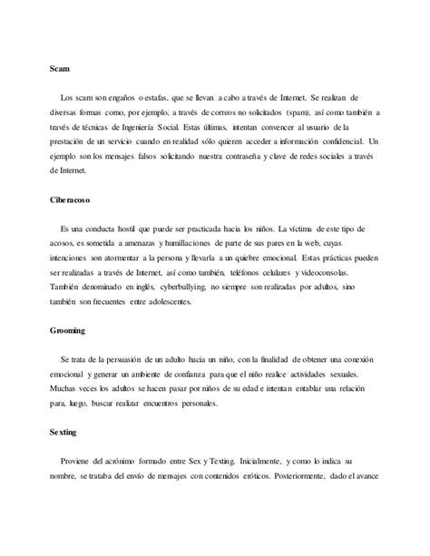 2 textos y estrategias 8421660268 textos alusivos de riesgos virtuales y estrategias de mitigaci 243 n