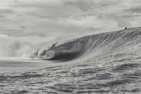 vintage surf black and white vintage surf photography www imgkid com