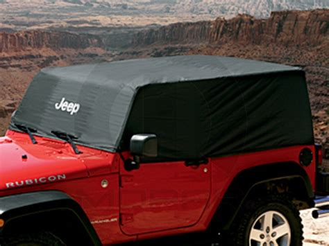 Cover For Jeep Wrangler Summer Jeep 174 Brand Vehicle Essentials The Jeep