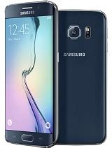 Ipaxy Samsung S7 Flat G9250 samsung galaxy s6 edge phone specifications