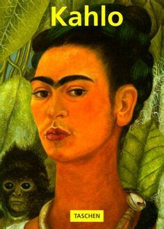 frida kahlo passion and 1000 images about mexican muralism on diego rivera murals and the mexican