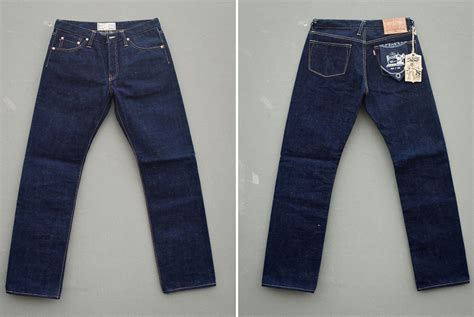 Oldblue Co oldblue co 25 oz 5th anniversary 8 months 3 washes 2
