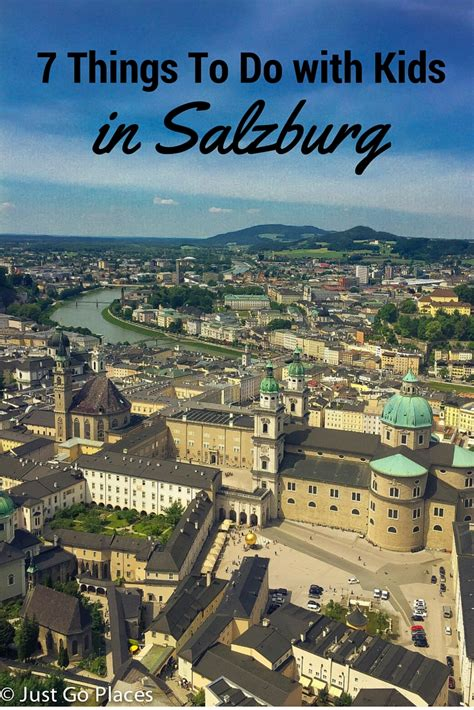 7 Interesting Things To Do In A Traffic Jam by Things To Do In Salzburg With Or Without What