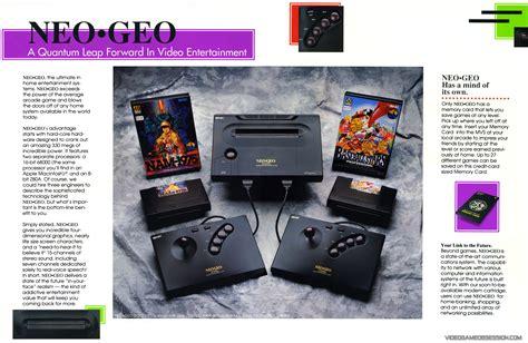 Gamis Neo Gallery image gallery neo geo cartridge